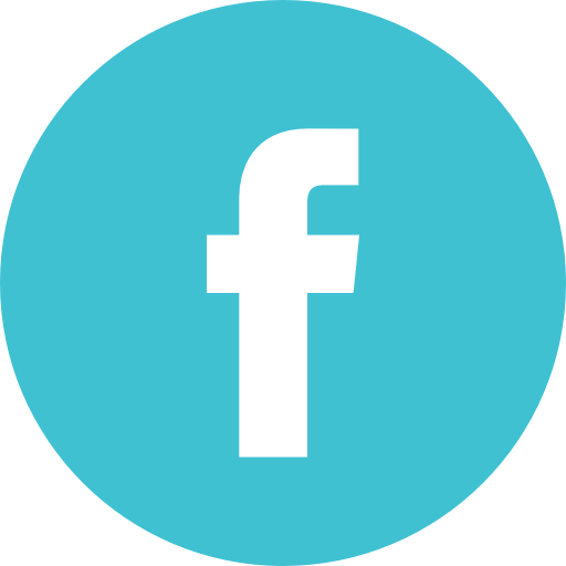 facebook-logo-button-3fc1d2